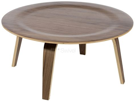 Plywood Coffee Table Charles E Style Plywood Coffee Table Style Swiveluk