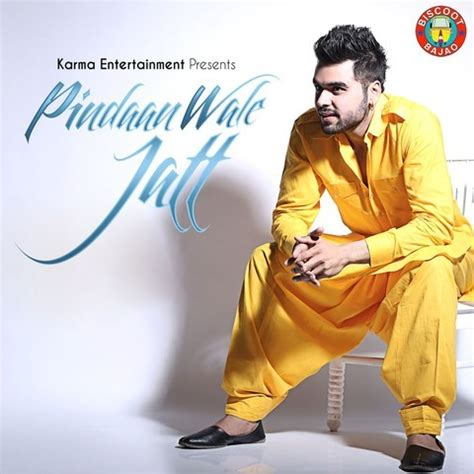 ninja singer pics download pindaan wale jatt mp3 song download ninja punjabi songs