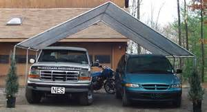 car canopy restaurents
