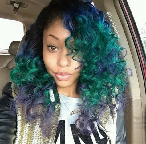 black women hairstyles sewing color purple 25 trendy black hairstyles for women colors
