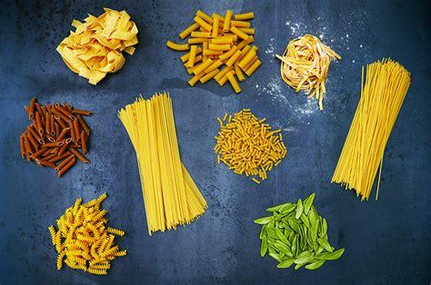 Macaroni Salad pasta recipes jamie oliver