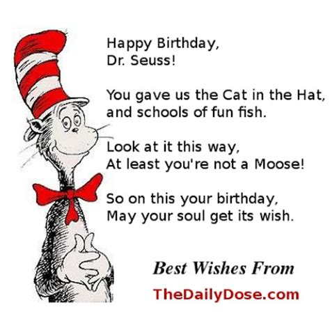 Jokes For Birthday Cards Birthday Jokes Birthday