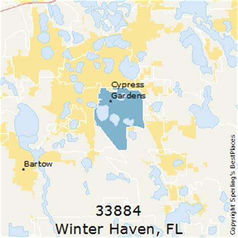 winter garden fl area code winter zip code map zip code map