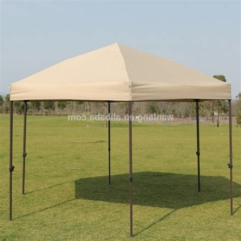 wooden gazebo for sale wooden gazebos for sale used pergola gazebo ideas