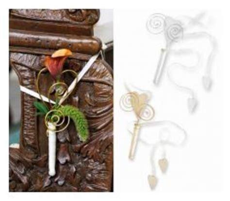 Deko Für Die Hochzeitsfeier by Kosten F 195 188 R Die Blumendekoration Der Hochzeit