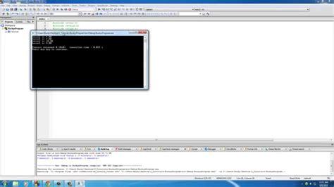 wordpress tutorial new boston c programming tutorial 36 rounding numbers acrosoft