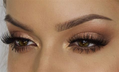 eyeshadow tutorial day rose chagne makeup tutorial valentine s day makeup