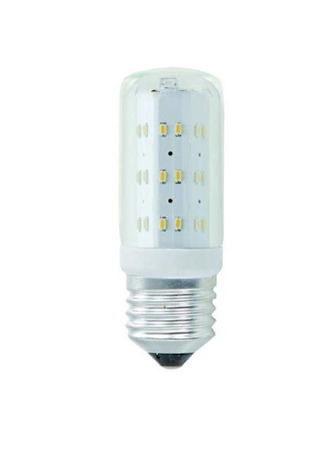 led leuchten e27 lichtarena lights and bulbs leuchten direkt liluco 08130