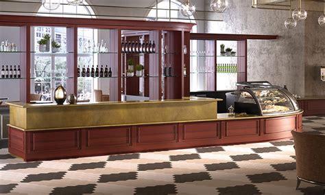Banco Bar Legno by Banco Bar In Legno Altezza Bancone Bar Msytecom