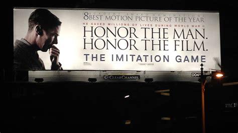 film imitation game adalah best actress january page 9