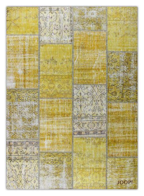 teppich shop joop marken teppiche kaufen teppich shop