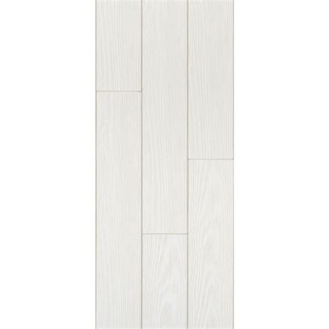 armstrong bathroom ceiling tiles shop armstrong homestyle 20 pack white faux wood surface