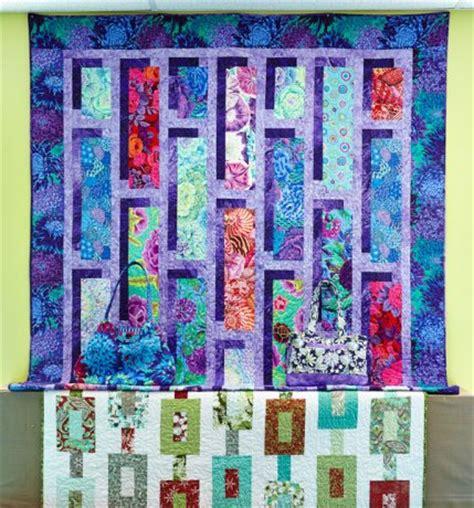 Cotton Patch Quilts by Cotton Patch Quilt Shop Allpeoplequilt