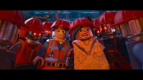 film robot youtube robot serial number beatbox everything is awesome lego