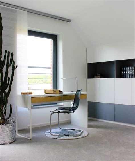 arbeitszimmer design modern arbeitszimmer design schreibtisch aequivalere