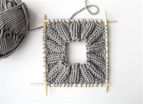 beginners knitting patterns uk the 25 best beginner knitting patterns ideas on