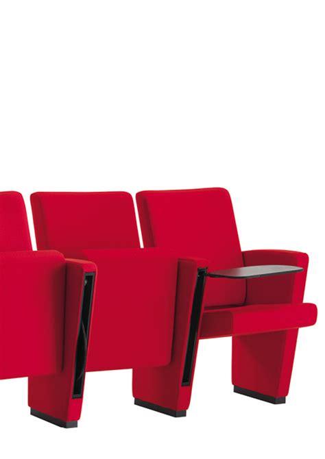 poltrone auditorium auditorium sesta