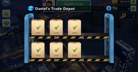 simcitybuildit review beginner s guide clvrgmr 4 profitable daily tips city tricks from simcity buildit s mayor daniel simcitybuildit info