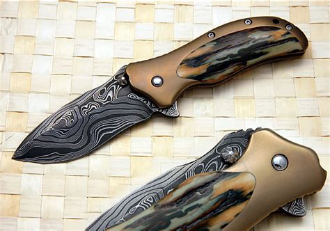 really pocket knives awesome pocket knives today knifegenie