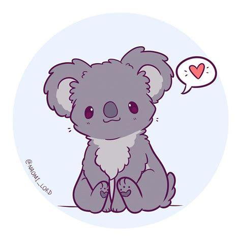 imagenes de koalas kawaii polubienia 4 092 komentarze 38 naomi lord naomi