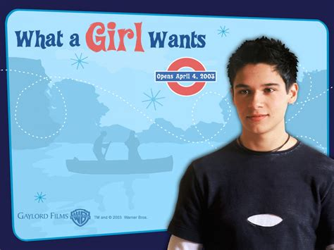 amanda bynes what a girl wants songs what a girl wants theme song movie theme songs tv