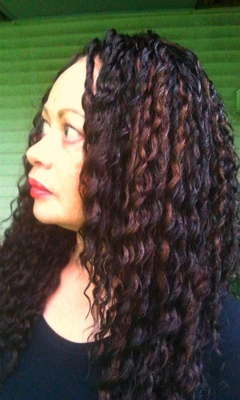 french deep  freetress crochet braids  twana hot hair styles braided hairstyles braids
