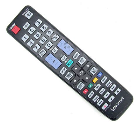 Remote Tv Samsung Lcd Original Aa59 00465a original samsung remote aa59 00465a remote onlineshop for remote controls