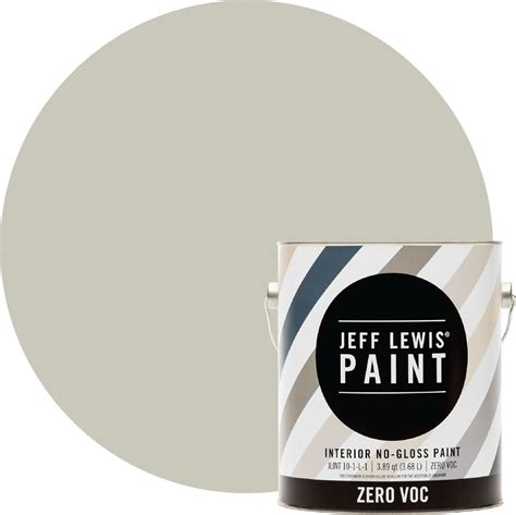jeff lewis paint paint jeff lewis design