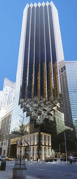 trump tower new york address trump tower new york new york