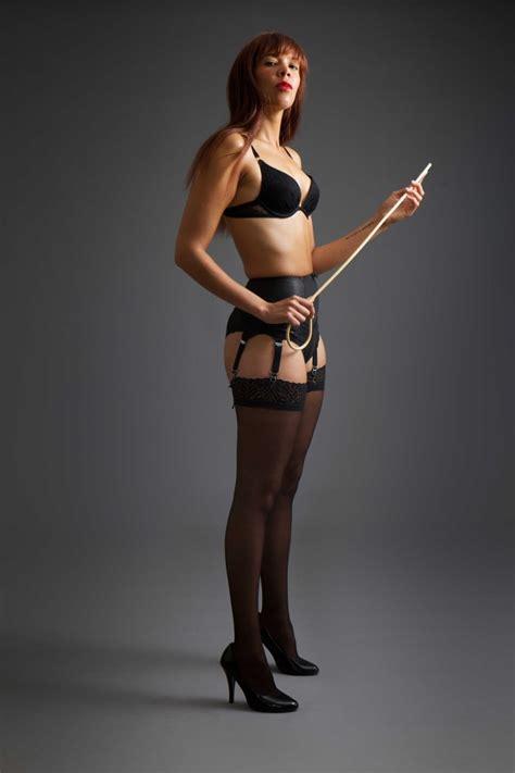 corporal punishment london mistress uk mistress zone mistress directory