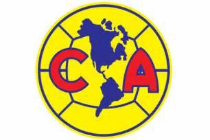 club america or chivas us soccer players