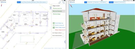 tuto home design 3d ipad tuto home design 3d ipad collection of architouch 3d for