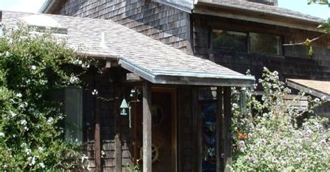 Point Reyes Cabin Rental by Cottage Vacation Rental In Point Reyes Station From Vrbo