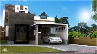 awesome modern house plans under 1500 sq ft 5 contemporary home exterior