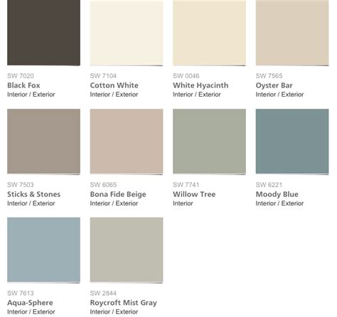 behr paint commercial 2015 color is a beautiful thing paint colors of 2015 a farmhouse reborn