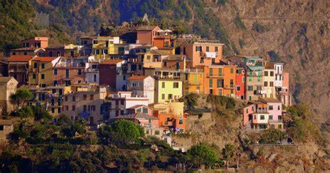 provvedimento d italia borghi d italia il provvedimento per valorizzarli 232 legge