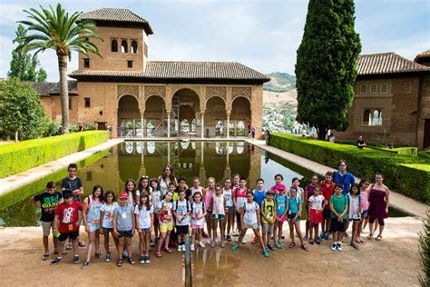 Patronato Alhambra Related Keywords   Patronato Alhambra