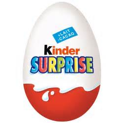 Gift Wrap Shops - the sprout shops and buys sonny angels and kinder surprise vic twah