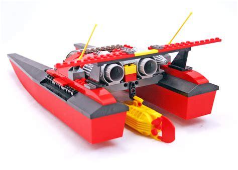 lego speed boat sets speedboat lego set 7244 1 building sets gt city