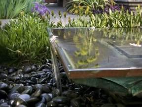 Water Garden Design Ideas 30 Beautiful Backyard Ponds And Water Garden Ideas