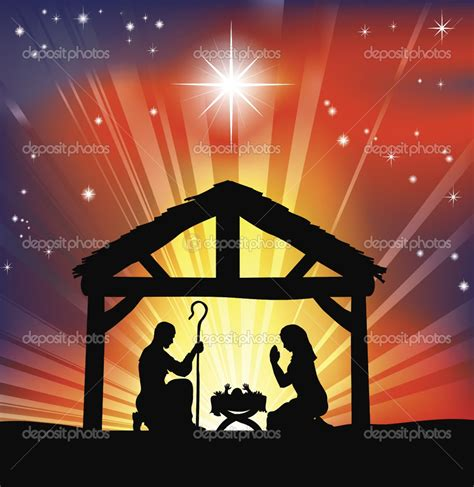 my view by silvio canto jr a christmas eve message for