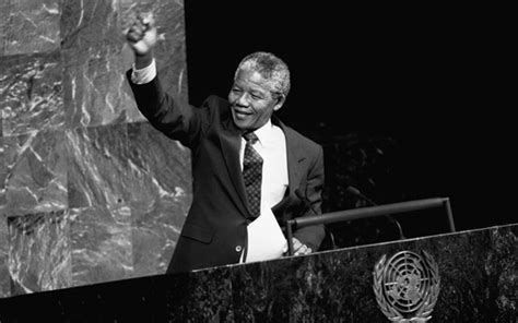 united nations in south africa multimedia south africa the united nations and apartheid