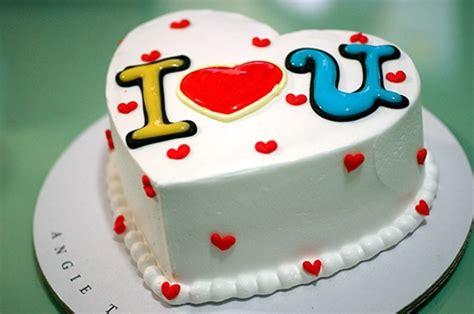 cara membuat bolu kukus karakter kartun pin buat dan lagikpandan layer cake n kek coklat lembap