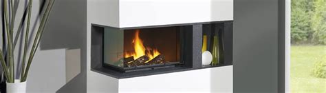 cheminees philippe review cheminees philippe fireplaces new model 2017 horama