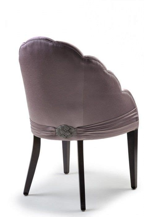 Aiveen Daly Fabulous Furniture by Furniture And Products On