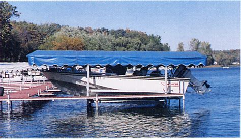 boat lift canopy for sale canopy tops for boats an excellent choice for the avid