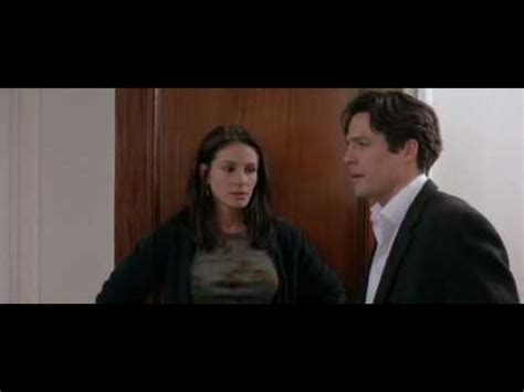 coup de foudre 224 notting hill notting hill trailer