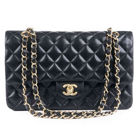 chanel bag rent the runway debuts chanel bags and jewelry popsugar