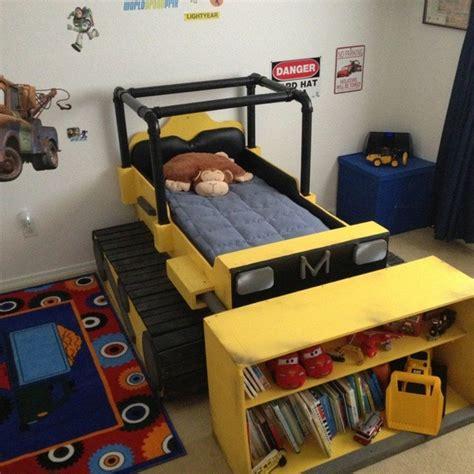 diy dump truck bed  owner builder network