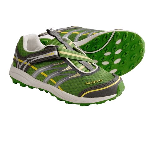 merrell mix master jam z rap shoes for and youth